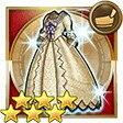 セリス歌姫モデル(FF6)