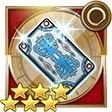 ミスリルカード(FF6)