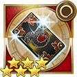 竜のカード(FF6)