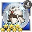 ミンウの白頭巾(FF2)