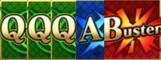 QQQAB