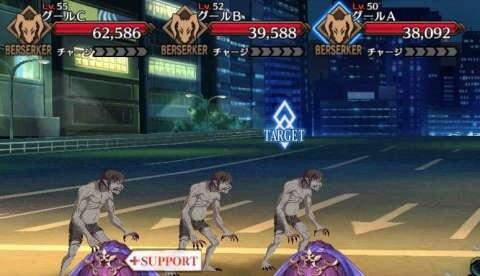 剣式3-1