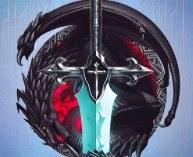 竜殺しの剣