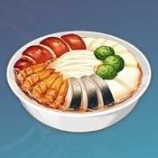 お食べくだ菜