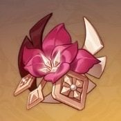 星5剣闘士のフィナーレ