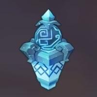 奇術機関・氷
