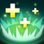 魔法回復量増加