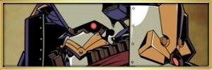 ジャスティスのおすすめ武器・マテリア/最新評価と適正ダンジョン