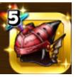 竜神の兜の最新評価と進化の性能