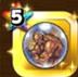 タイタンの召喚石