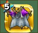 竜の女王の冠