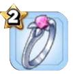 いのちの指輪