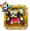 オルゴーの鎧上(錬金)