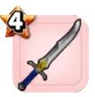 パパスの剣