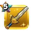 ロトの剣の最新評価とおすすめスキル