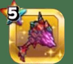 星神のハンマー
