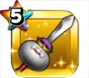 MKの剣の最新評価とおすすめスキル