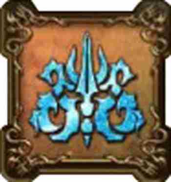 精霊の紋章