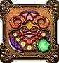 ドークの紋章