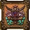 鬼眼王の紋章