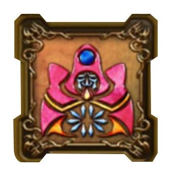 ゲマの紋章