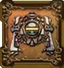 オメガの紋章