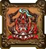ギルガメッシュの紋章