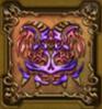 ラプソーンの紋章の評価と効果