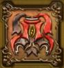 ククルーの紋章