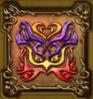 ゼシカの紋章