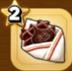 チョコスライム