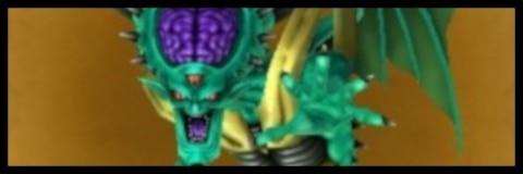 オルゴデミーラ(魔王級)の攻略