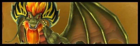 破邪の淵竜