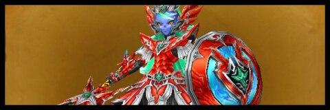魔星神イライザ(ギガ伝説級)の攻略と対策