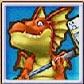 ドラゴンソルジャー