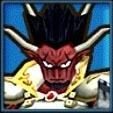 魔戦士メイザー(スキル)で覚える特技/効果一覧