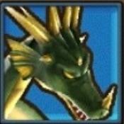 竜皇帝バルグディス