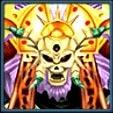 暗黒皇帝ガナサダイの配合表と入手方法|スキル・特性