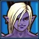 魔軍司令ホメロスの配合表と入手方法|スキル・特性
