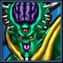 魔王オルゴデミーラの配合表と入手方法|スキル・特性
