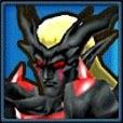 魔戦神ゼメルギアスの配合表と入手方法|スキル・特性