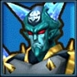 魔戦士アルゴの配合表と入手方法 スキル・特性