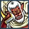 邪獣ヒヒュルデの配合表と入手方法|スキル・特性