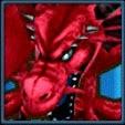 竜神王の配合表と入手方法|スキル・特性