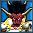魔戦士メイザーの配合表と入手方法|スキル・特性
