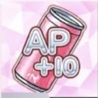 AP+10
