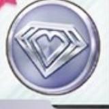 銀カノコイン