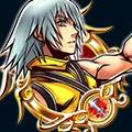 リク アート Ver 【EX】