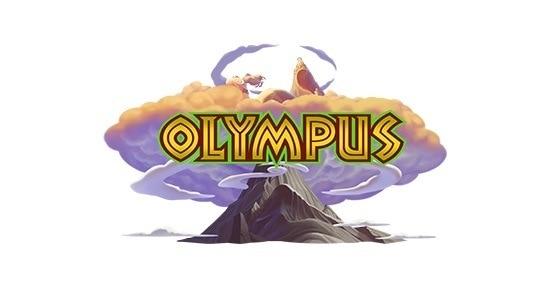 オリンポス