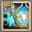 魔道工学の結晶 ラスカル